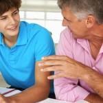 كيف_تقوي_شخصية_ابنك_المراهق